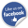 Facebook-like-us-on-button